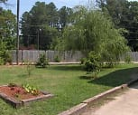 Willow Way Apartments, Armuchee High School, Rome, GA