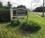 Woodland Mills, 19973, DE