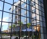 Burlington Place, Mount Vernon Elementary School, Saint Petersburg, FL