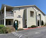 Sherwood Village, East Salinas, Salinas, CA