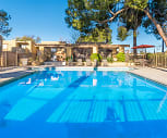 Rio Vista Apartment Homes, Catalina Foothills, AZ