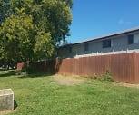 Saratoga Apartments, Sacramento, CA