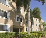 Westview Garden Apartments -  Senior Community, North Dade Middle School, Miami Gardens, FL