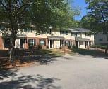 Three Oaks, Monarch Mill, SC