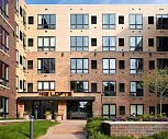 412 Lofts, Prospect Park, Minneapolis, MN