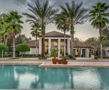 The Sanctuary at Highland Oaks, 33610, FL