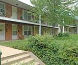 Lake Falls Apartments, 21239, MD