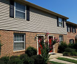 Woodhaven and Oakhaven Apartments, 29720, SC