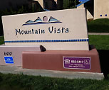 Mountain Vista, Los Alamos, NM