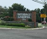 Intervale Gardens, St Mary'S Prep, Denville, NJ