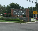 Intervale Gardens, 07054, NJ