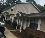 East Gate Villas, Rock Hill, SC