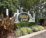 Ashton Creek, Chester, VA