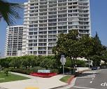 Ocean Towers, Santa Monica, CA