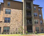 Larkspur At Twin Creeks 55+ Active Apartments, Lowery Freshman Center, Allen, TX