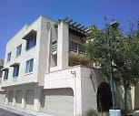 Pottery Court Apartments, Temescal Canyon High School, Lake Elsinore, CA