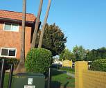 Villa Quixote Apartments, Central Escondido, Escondido, CA