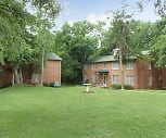 Virginia Manor Apartments, 75208, TX