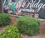 Cherry Ridge Apartments, 35005, AL