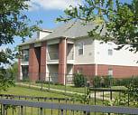 Sunrise Apartments-Covington, Osceola, AR