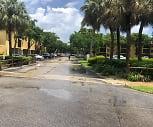 Casa Del Rio, Boca Raton, FL