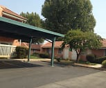 GRANADA APTS, Yuba City, CA