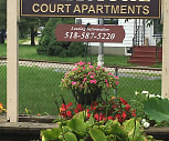 Whitmore Court, West Glens Falls, NY