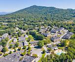 Hawthorne at Southside, Asheville, NC