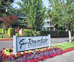 Townfair, Gresham, OR