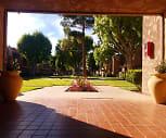 Villa Sierra, Palmdale, CA
