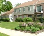 Main Image, Charleston Park Apartments