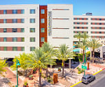 The Cadence - Per Bed Leases, South Tucson, AZ