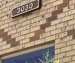 Federal Terrace, 80236, CO