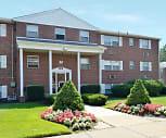 Pine Valley Court, Divers Academy International, NJ