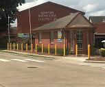 Ashford Buena Vista, Bellaire, TX