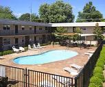 North Creekside Apartments, Springdale, AR