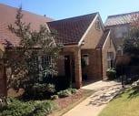 Breighton, Epworth, Oklahoma City, OK