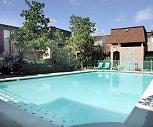 Preview, Villa Marina Apartments