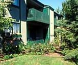 Hilltop Apartments, Downtown Beaverton, Beaverton, OR