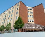 Northern Plaza, 02861, RI