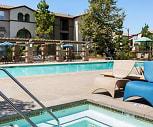 Avalon Camarillo, Moorpark, CA
