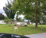 Villages Of Ocala Family Mobile Home Sites, Ocala, FL