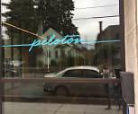 Peloton, North Portland, Portland, OR