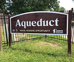 Aqueduct Apartments, Village Green, Newport News, VA