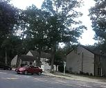 Winteringham Village, Ambassador Christian Academy, Toms River, NJ