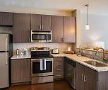 605 West End Apartments, Durham, NC