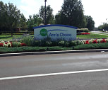 Anns Choice, a senior living and continuing care retirement community, Tinicum, PA