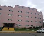 Tiara Apartments, 80045, CO