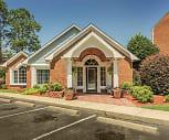 The Renaissance, Statesboro, GA