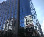 Jeffjack Apartments, Pilsen, Chicago, IL
